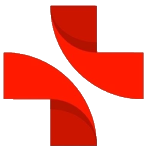 Logo DZKZŽ