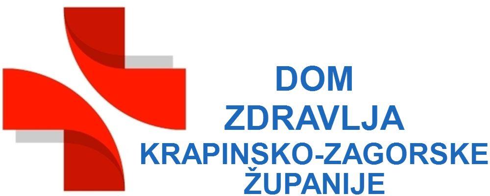 Dom zdravlja Krapinsko zagorske županije