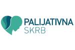 Logo palijatIva