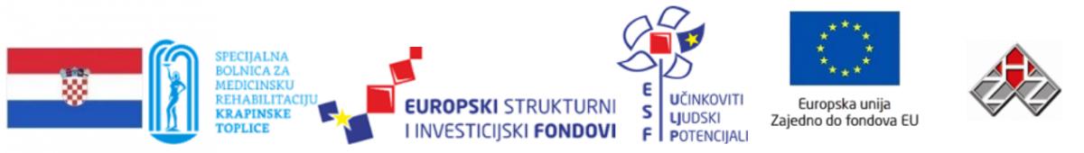 logo EDUPREVENT