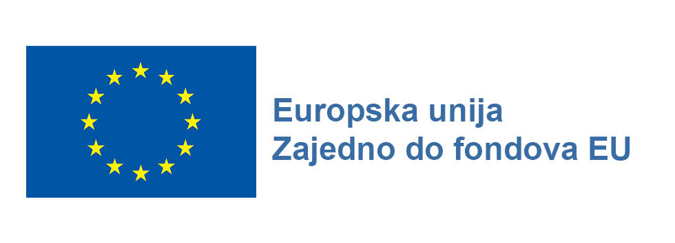 logo_EU_fondovi