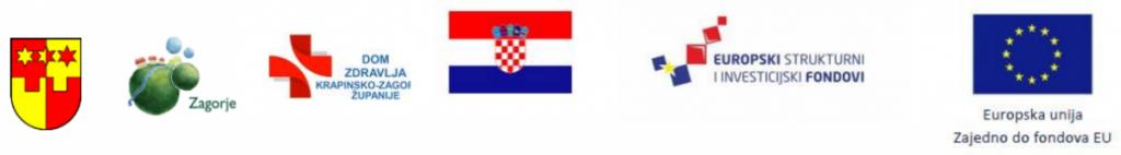 logo_poboljšanje usluge PZZ