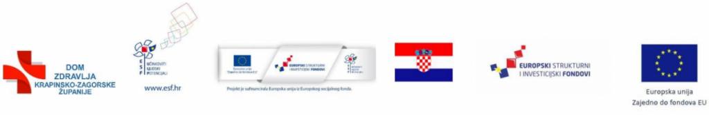 Logo specijalizacija