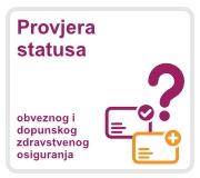 logo_provjera statusa