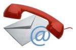 logo_kontakt podaci DZKZZ